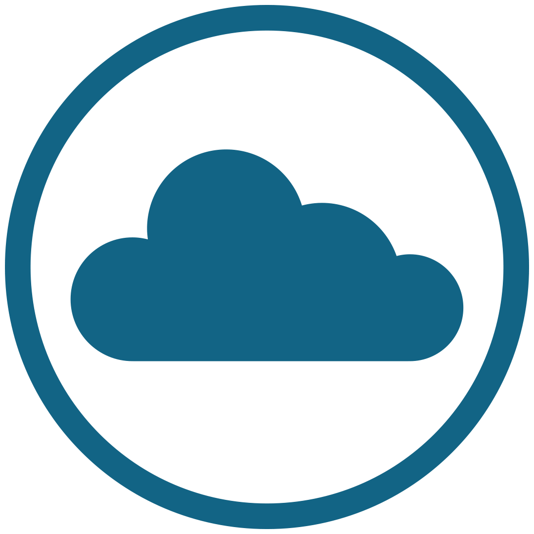 Badge_Cloud100x100